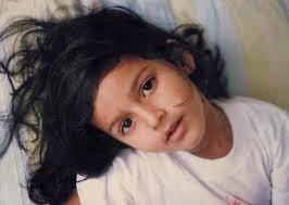 10 Movie Stars in Their Early Years Shruti2