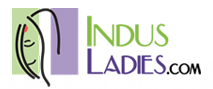 IndusLadies - Global Online Community of Indian Ladies