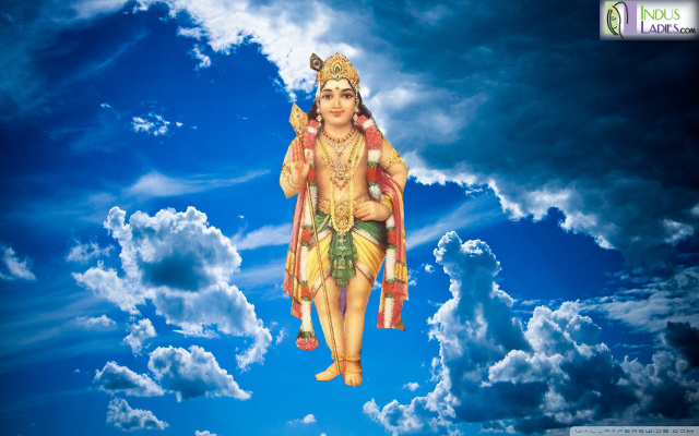 Murugan Coloring Pages Along With Addition Worksheet Tu Along With ...