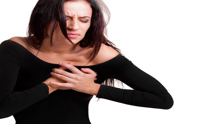http://www.indusladies.com/wp/wp-content/gallery/warning_health_signs/chestpain.jpg