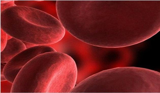 The Manifold Benefits of Cord Blood Banking
