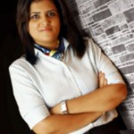 Interview with Image Consultant Jainee Gandhi