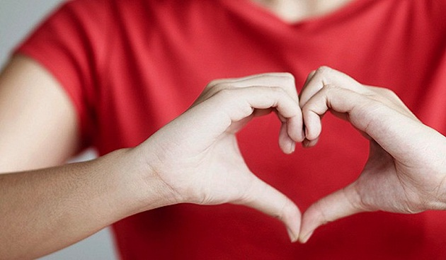 Natural Ways to Bring Down your LDL or Bad Cholesterol