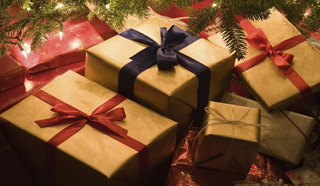Unique Christmas Gifting Ideas