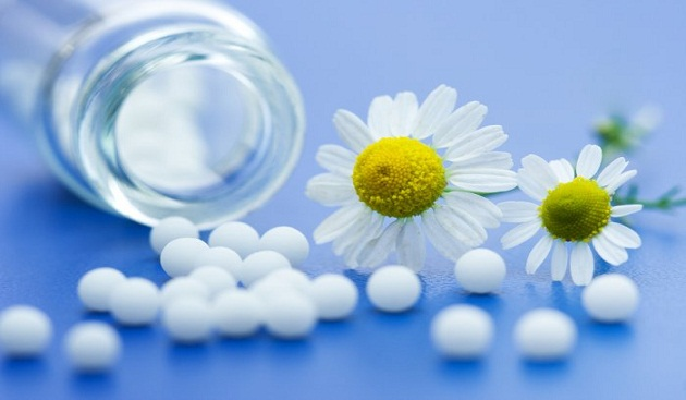 Your Guide To Alternative Therapies