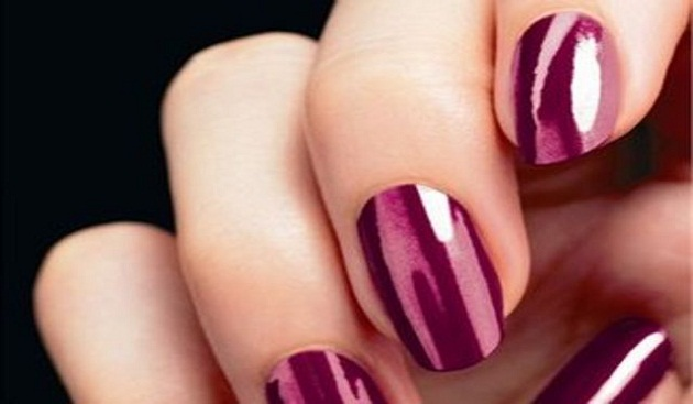 5 Tips for Buying the Perfect Nail Paint