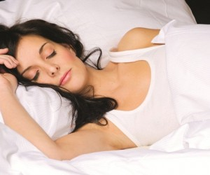 How to look beautiful with beauty sleep