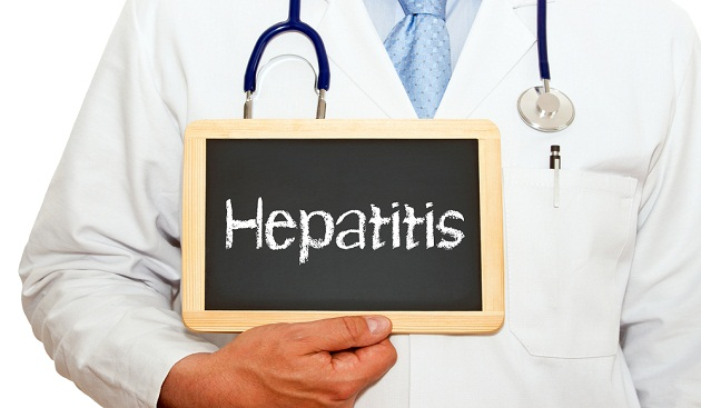 What You Should Know About Hepatitis B – Diagnosis and Treatment
