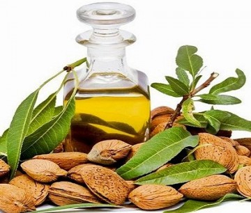 4 Excellent Benefits of Almond Oil for Skincare