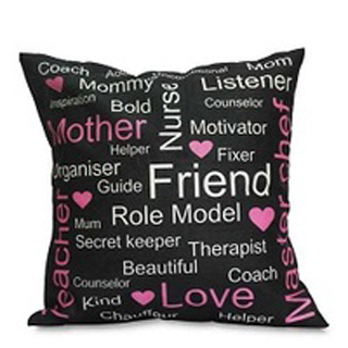 Great Gift Ideas for Mothers Day