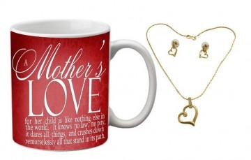 mothersday-mug