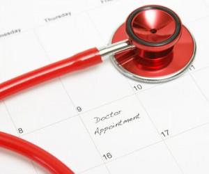 Doctor-Checkup