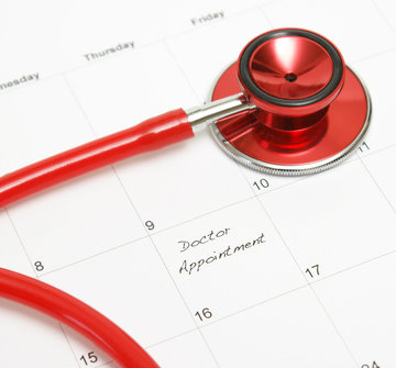 Important Reasons Why You Should See A Gynecologist