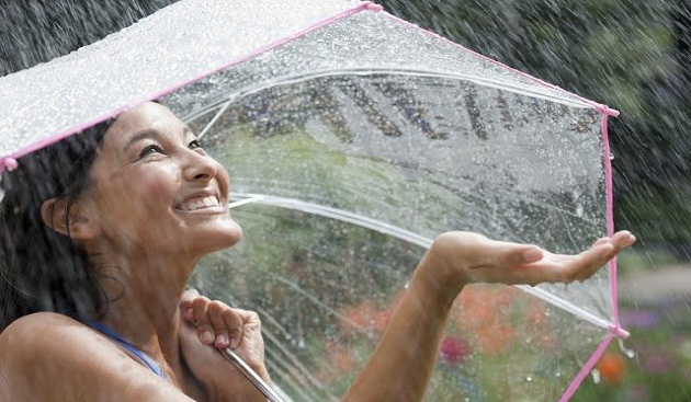 Skin Care Essentials for the Rainy Season