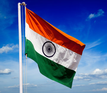 7 Ways to Celebrate Independence Day Outside India