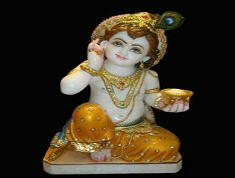 Recipes for Janmashatmi, Gokulashtami, Krishna Jayanthi