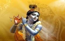 Krishna Shlokas and Mantras eBook