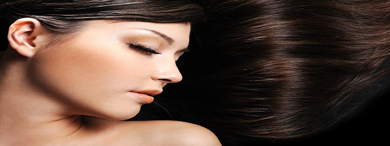Best Anti-dandruff Shampoos in India