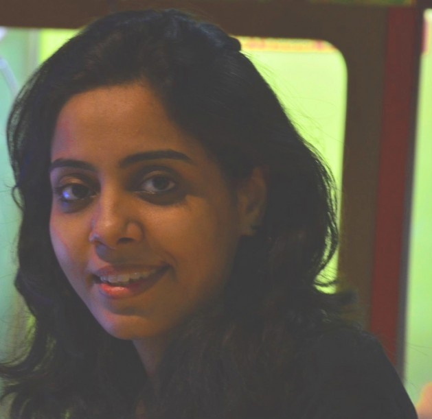 One Idea and Oodles of Commitment, Meet Entrepreneur Pooja Sharma of C2C