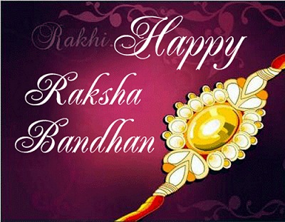 Fun Rakhshabandhan Activities for Kids