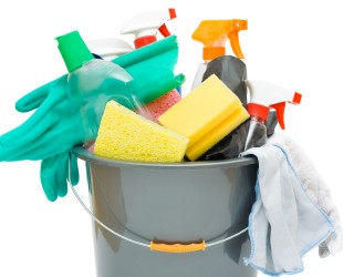 Useful Tips for Home Cleaning and Organizing