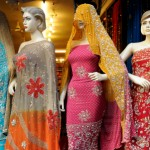 Indian_Fashion_iStock_XSmall