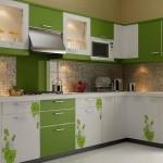 Vastu shastra to design a kitchen