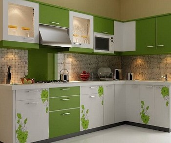 Vastu Shastra to Design a Kitchen