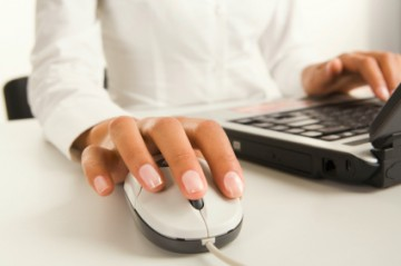 Being a Virtual Assistant and Secretary from Home