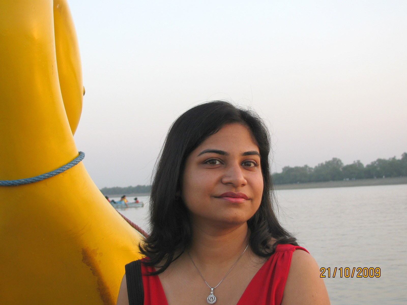 Setting Up Your Own SEO Company – In Conversation with Preeti Mittal