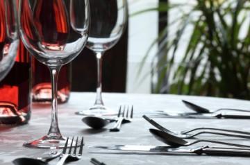 Get Your Business Etiquette Correct: Part 3, Social Etiquette