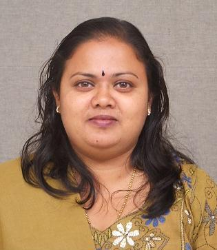Medical Transcription Can Be a Good Work from Home Opportunity, Says Sindhu Narayan