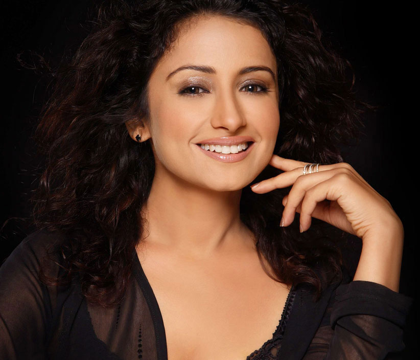 Divya Dutta – when talent speaks for itself
