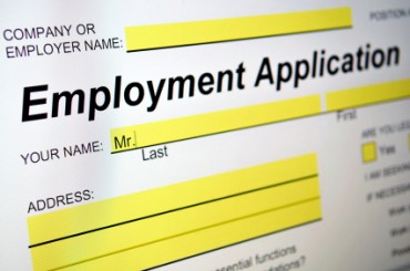 Know About Employment Screening