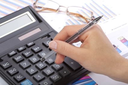 Introduction to Taxes for Working Women in India: Part 2, Choosing the Right Accountant