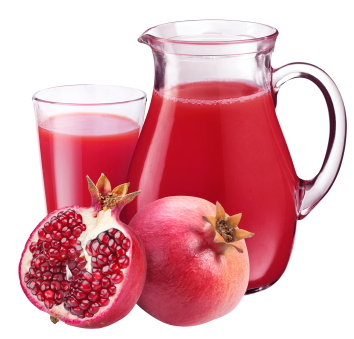 Health Benefits of Pomegranate, the Wonder Fruit