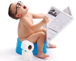 Diarrhea In Children Tips For Your Child