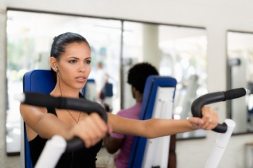 Start Your Own Fitness Centre: Part 1, Fitness Centre, An Apt Endeavour for Women