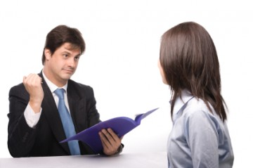 Your Job Interview, How to Make It A Success, Part 1