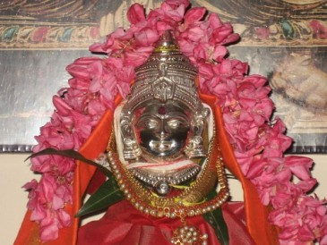 Varalakshmi Pooja Procedure