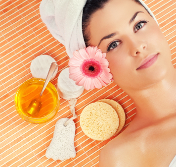 Simple Ways to Pamper Yourself on Women's Day