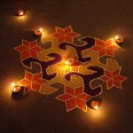 Diwali_Rangoli_Lights
