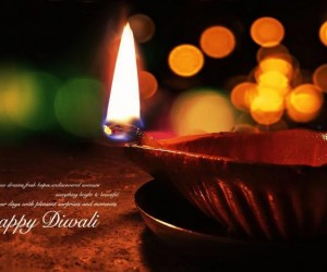 diwalimessages