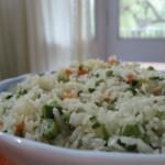 rice310250