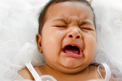 Does Banana Aggravate Cold and Cough in Babies?