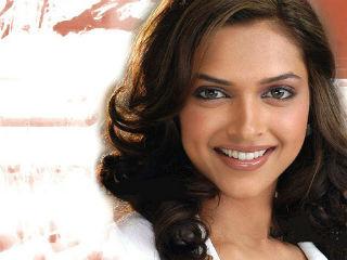 Is Deepika Padukone Madhur Bhandarkars next Heroine?