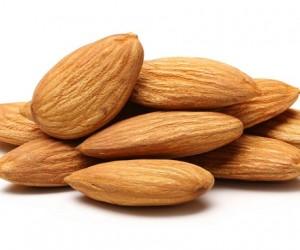 almonds_small