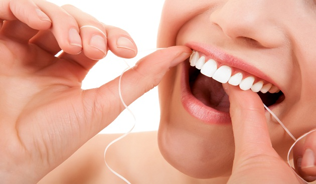 Teeth Problems – Prevent them with Good Dental Care