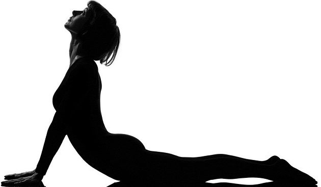 Suryanamaskar for weight loss