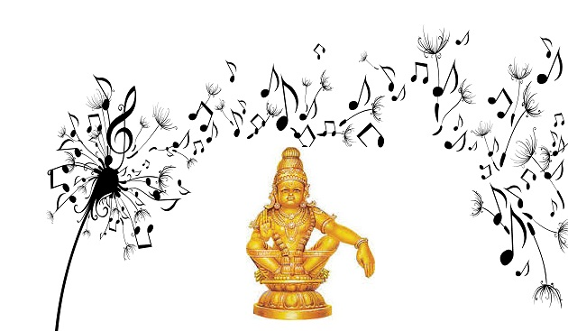 Ayyappan Songs